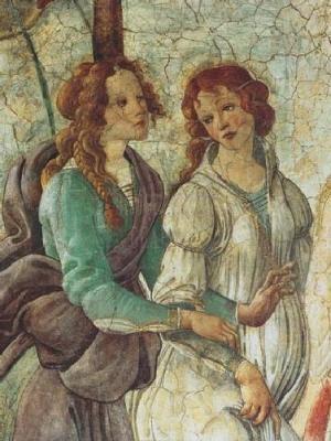 Sandro-Botticelli-Venus-et-les-Trois-Graces--Detail--5218