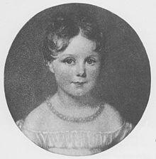 220px-Miniature_of_Ada_Byron