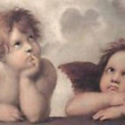 קיום דמיוני – האם יש חיים אחרי הלידה?