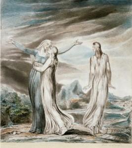 William_Blake,_Ruth_the_Dutiful_Daughter-in-law,_1803_Southampton_Art_Gallery